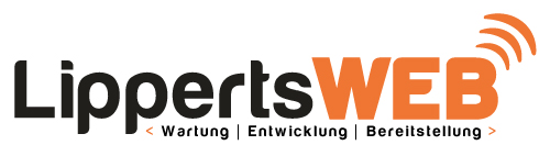 Lipperts WEB - Support
